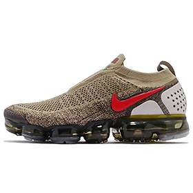 92de57ff3870e Find the best price on Nike Air VaporMax Flyknit Moc 2 (Unisex ...