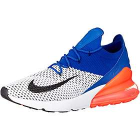 uk availability ebc32 c2a96 Nike Air Max 270 Flyknit (Homme)