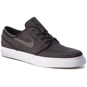 aeb9f25b36 Find the best price on Nike SB Zoom Stefan Janoski Canvas Deconstructed  (Men s)