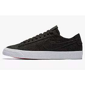 sale retailer 92a95 288a0 Nike SB Zoom Blazer Low Canvas Deconstructed (Herr)