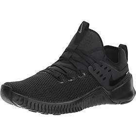 premium selection 86cd3 2d622 Nike Free X Metcon (Herr)