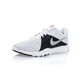 competitive price d2ba3 522f7 Nike Flex TR8 (Dam)