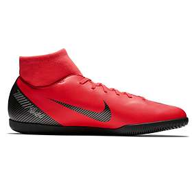 Find the best price on Nike Mercurial Superfly VI Club CR7 DF IC ... 690dea42a64fa