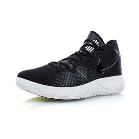 official photos 49999 c3e5e Find the best price on Nike Kyrie Flytrap (Men s)   PriceSpy Ireland