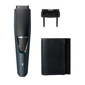 Philips Series 3000 BT3212