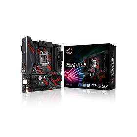 MSI B450 Tomahawk Best Price | Compare deals on PriceSpy Ireland