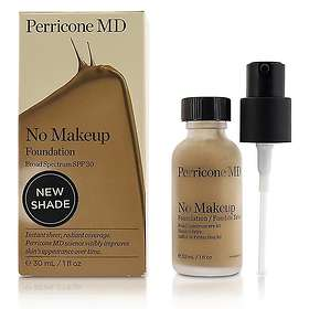 Perricone MD No Makeup Foundation 30ml