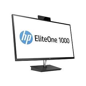 HP EliteOne 1000 G1 2LU10EA#ABU