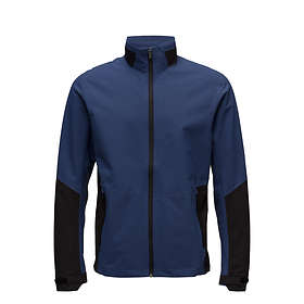 Peak Performance Golf Course Jacket (Herr)