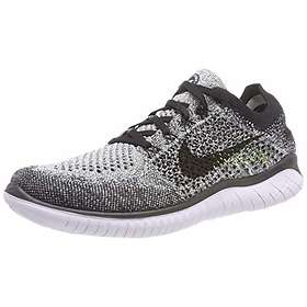 online retailer 7a44c 2473a Find the best price on Nike Free RN Flyknit 2018 (Men's) | Compare ...