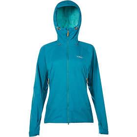 Rab Vapour Rise Jacket (Women's) (QVR-60)