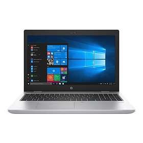 HP ProBook 650 G4 3UP84EA#AK8