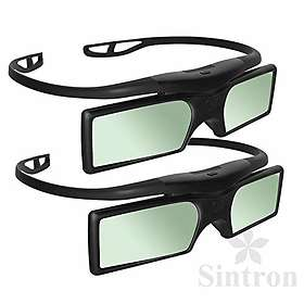Sintron RF Active (2-pack)