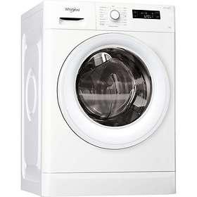 Whirlpool FWF71483W2 (Blanc)