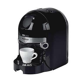 OBH Nordica 2450/2451/2452/2453 Martello Capsule Espresso