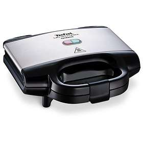 Tefal Ultra Compact SM1572