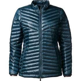 Yeti Mallow Jacket (Men's)