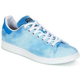 sneakers for cheap 66c6e c070d Adidas Originals Pharrell Williams Stan Smith Hu Holi (Unisex)