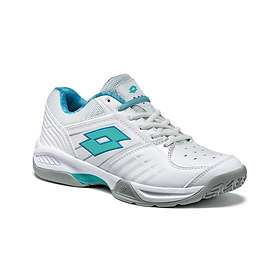 wholesale dealer 67a94 f0f0a Best deals on Lotto Tennis Shoes - Compare prices at PriceSpy UK
