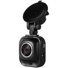 Prestigio RoadRunner 585 GPS