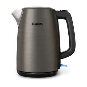 Philips Daily Collection HD9352 1,7L