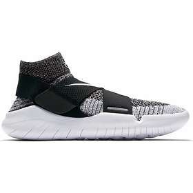 591c02c36c14f Find the best price on Nike Free RN Motion Flyknit 2018 (Men s ...