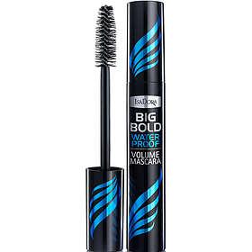 IsaDora Big Bold Volume Waterproof Mascara