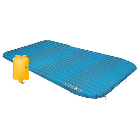 Exped Airmat HL Duo LW 7,0 (197cm)