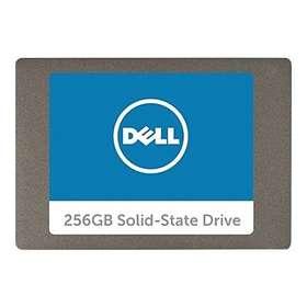 Dell A9794105 256GB