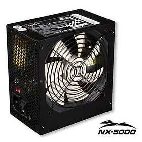 Nexus NX-5000 500W
