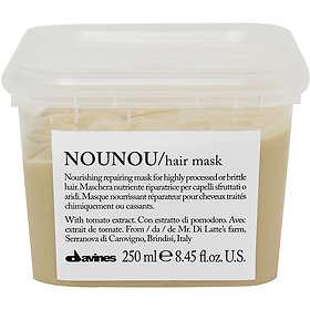 Davines Nounou Nourishing Repairing Mask 250ml