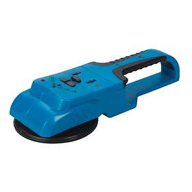 Silverline Tools 220946
