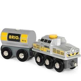 BRIO Special Edition Tåg 33500
