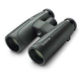 Swarovski Optic New SLC 8x42 W B
