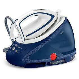Tefal Pro Express Ultimate Care GV9580