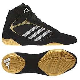 Adidas Pretereo 2 (Herr)