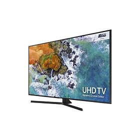 Samsung UE65NU7400