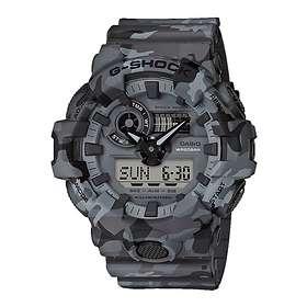Find the best price on Casio G-Shock G-9300-1  311a7b027f