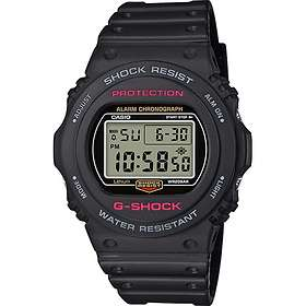 Casio G-Shock DW-5750E-1B
