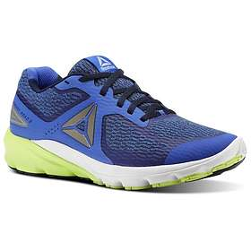f94f1c2e208e Find the best price on Reebok Harmony Road 2 (Men s)