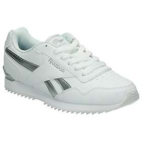 275f83518930 Find the best price on Reebok Royal Glide RPL Clip (Women s ...