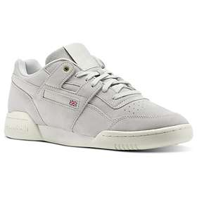 e1e93a9f91d4a Find the best price on Reebok Workout Plus MCC (Unisex)