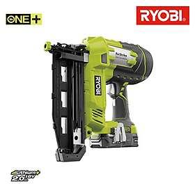 Ryobi R18N16G-120S (1x2,0Ah)