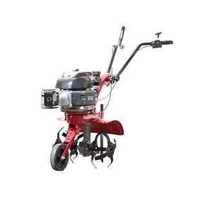 Varan Motors 93021