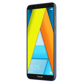 Honor 7A 16GB