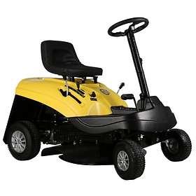 Texas Rider 6100 ES