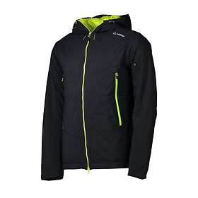 478c9d1a3 The North Face Trevail Jacket (Men's) Best Price | Compare deals at ...