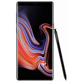Samsung Galaxy Note 9 SM-N960F/DS 128Go