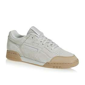 c31c169dbec Find the best price on Reebok Workout Plus SKK (Unisex)