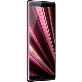 Sony Xperia XZ3 Dual H9436